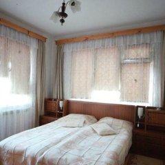 Отель Guest House Dangulevi Чепеларе комната для гостей фото 4