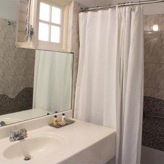 Altamont Court Hotel 3* Люкс повышенной комфортности с различными типами кроватей