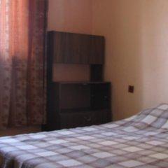 Отель Oasis Guest House Банско комната для гостей фото 3
