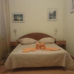 Гостиница АВИТА Стандартный номер с двуспальной кроватью фото 44