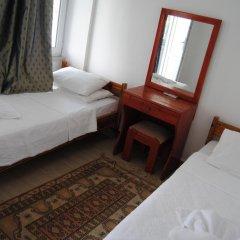Hisarlık Турция, Тевфикие - отзывы, цены и фото номеров - забронировать отель Hisarlık онлайн комната для гостей
