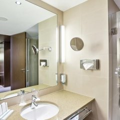 Отель Austria Trend Savoyen 5* Номер Делюкс фото 7