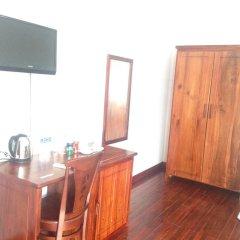 Chi Nguyen Hotel 2* Стандартный номер с 2 отдельными кроватями