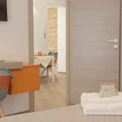 Отель Le Maioliche Италия, Агридженто - отзывы, цены и фото номеров - забронировать отель Le Maioliche онлайн комната для гостей фото 4