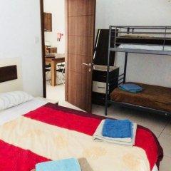 Апартаменты Paceville Montecarlo Apartments Сан Джулианс детские мероприятия