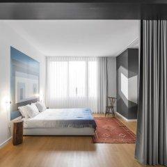 Отель Un-Almada House - Oporto City Flats Апартаменты фото 40