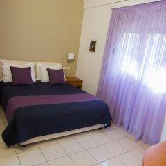 Pela Mare Hotel 4* Апартаменты с различными типами кроватей фото 4