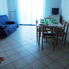 Отель Green Bay Village комната для гостей фото 2
