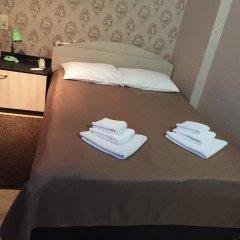 Гостиница Казантель 3* Стандартный номер с разными типами кроватей фото 39