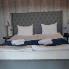 Hotel Old Tbilisi 3* Люкс разные типы кроватей фото 14