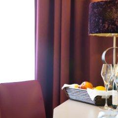 Отель Das Reinisch Business Hotel Австрия, Вена - отзывы, цены и фото номеров - забронировать отель Das Reinisch Business Hotel онлайн в номере фото 2