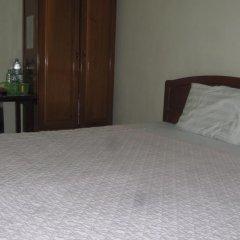 Nga Trang Hotel Стандартный номер с различными типами кроватей фото 2