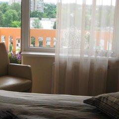 Отель Bultu Apartaments комната для гостей фото 5