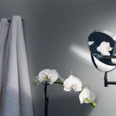 Отель Villa Benedita Италия, Манерба-дель-Гарда - отзывы, цены и фото номеров - забронировать отель Villa Benedita онлайн удобства в номере