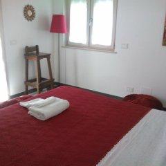 Отель Soleluna Lecce Номер Делюкс фото 3