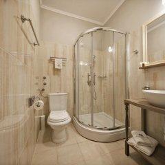 Hotel Jägerhorn 3* Стандартный номер с разными типами кроватей фото 6