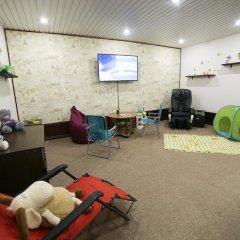 Гостиница Маяк 3* Стандартный номер с различными типами кроватей фото 7