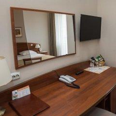 HELIOPARK Residence Отель удобства в номере фото 4