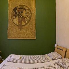 Santico Art Hostel And Guesthouse Улучшенная студия фото 5