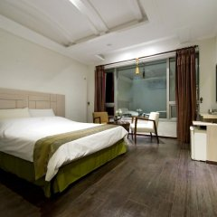 Bellagio Tourist Hotel комната для гостей фото 2