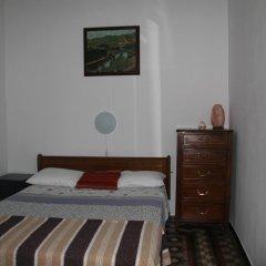 Отель B&B Comfort комната для гостей фото 5