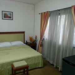 Отель ED Scob Suites Limited 2* Номер Делюкс с различными типами кроватей фото 15