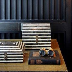 Отель THE SIAM 5* Вилла с различными типами кроватей фото 2