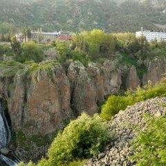 Отель Джермук Санаторий Арарат Армения, Джермук - отзывы, цены и фото номеров - забронировать отель Джермук Санаторий Арарат онлайн