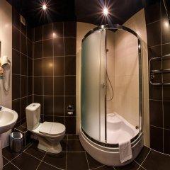 Гостиница Метелица Улучшенный люкс с различными типами кроватей фото 2