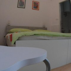 Апартаменты Stipan Apartment Стандартный номер с различными типами кроватей фото 5