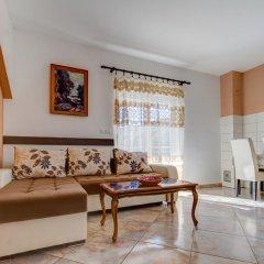 Апартаменты Apartments Rajovic комната для гостей фото 4