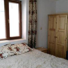 Отель Otua Guest House Bansko Банско комната для гостей фото 4