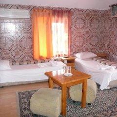 Shans 2 Hostel комната для гостей фото 3