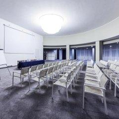 Отель Radisson Blu Majestic Hotel Galzignano Италия, Региональный парк Colli Euganei - отзывы, цены и фото номеров - забронировать отель Radisson Blu Majestic Hotel Galzignano онлайн помещение для мероприятий фото 2