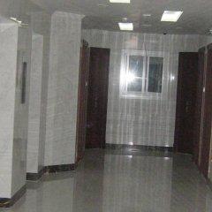 Отель Al Majarah Residence ОАЭ, Шарджа - отзывы, цены и фото номеров - забронировать отель Al Majarah Residence онлайн интерьер отеля фото 3