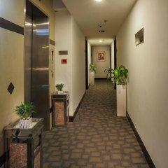 Sunrise Central Hotel 3* Стандартный номер с различными типами кроватей