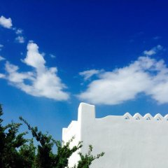 Porto Mykonos Hotel фото 8