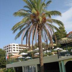 Отель Romantza Mare фото 15