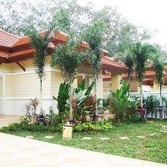 Отель Villa 140 пляж Банг-Тао фото 5