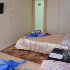 Гостиница Jam Hotel в Иркутске отзывы, цены и фото номеров - забронировать гостиницу Jam Hotel онлайн Иркутск детские мероприятия фото 2