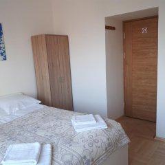 Отель Family Литва, Каунас - 1 отзыв об отеле, цены и фото номеров - забронировать отель Family онлайн детские мероприятия
