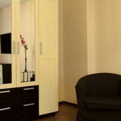 Апартаменты Dom i Co Apartments удобства в номере фото 2
