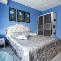 Гостиница Adem Inn в Перми отзывы, цены и фото номеров - забронировать гостиницу Adem Inn онлайн Пермь комната для гостей фото 3