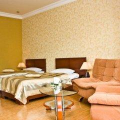 Hotel Laguna спа фото 2