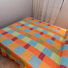 Отель Agi Macia Курорт Росес детские мероприятия