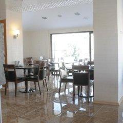 Laville Турция, Кахраманмарас - отзывы, цены и фото номеров - забронировать отель Laville онлайн питание фото 2