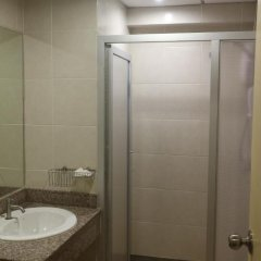 Отель Floral Shire Resort 3* Стандартный номер с различными типами кроватей фото 20