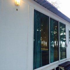 Отель Sabai Cabins 2* Номер категории Эконом с различными типами кроватей