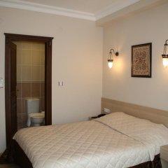 Art City Hotel Istanbul комната для гостей фото 2