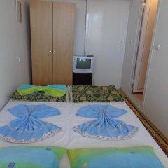 Отель Guest House Mariana Болгария, Балчик - отзывы, цены и фото номеров - забронировать отель Guest House Mariana онлайн детские мероприятия